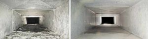 Best Way To Avoid Air Duct Cleaning Scam