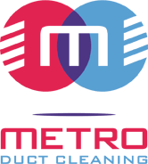 Metro-air-duct-cleaners